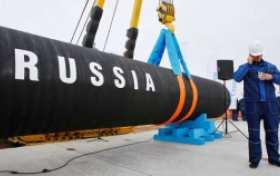 CША призвали ЕC «взять паузу» в строительстве «Северного потока-2» и не отнимать транзит газа у Украины