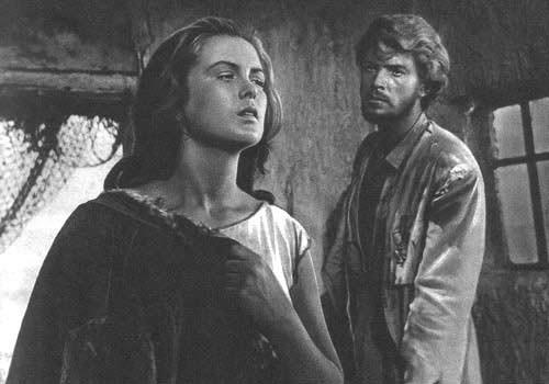 Олег Стриженов. Советские актеры день рождения, любимые актеры.