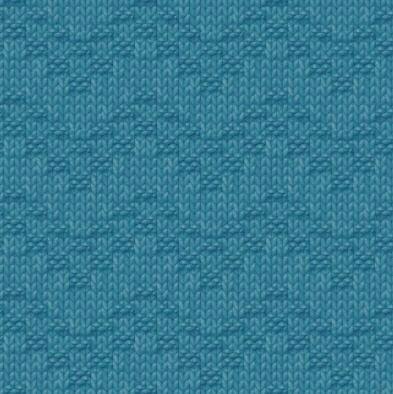 ps0180a (393x394, 51Kb)