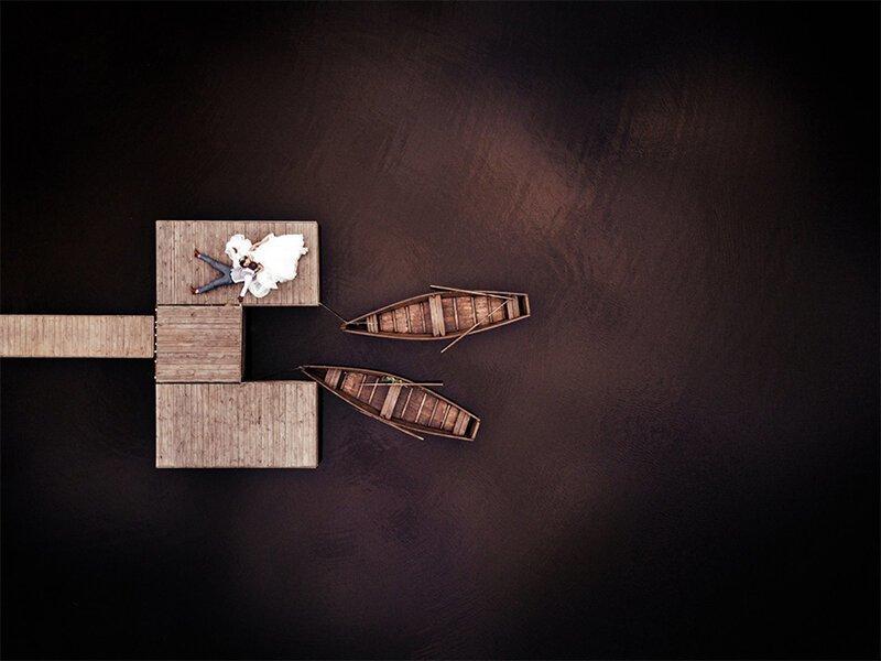 """Выдвижение на номинацию, """"Двое"""" конкурс, красиво, лучшие, съемка дроном, уникальные виды, фотографии"""