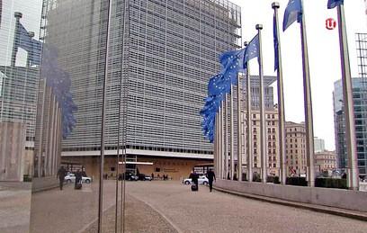 Переговоры по реформе Евросоюза затягиваются