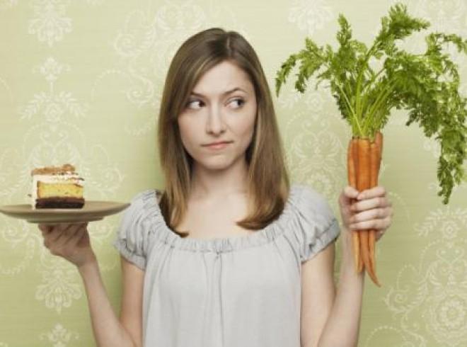5 милых привычек в питании, от которых быстро толстеют!