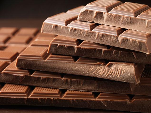 Можно ли есть шоколад диабетикам?