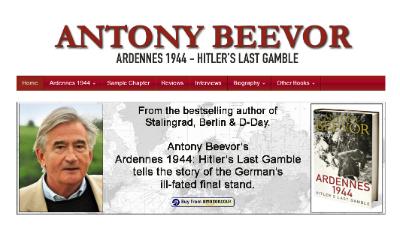 Из уральских школ будут массово изымать книги британского историка за «пропаганду нацизма»