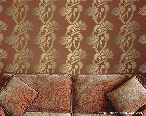 damask_stripe_flora_wal_stencil_reusable_easy_interior_decor_design_ead2c801 (500x398, 154Kb)