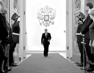 Почему нельзя оскорблять Путина