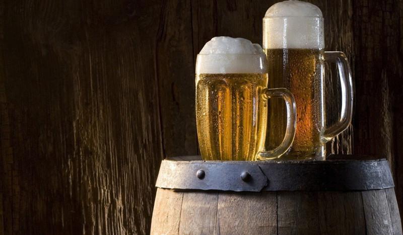 Пиво буканеры, карибы, корсары, пират, пираты
