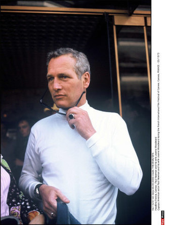 Paul NEWMAN - 1973 (344x445, 40Kb)