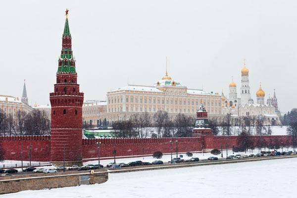 В России образовано агентство по делам национальностей