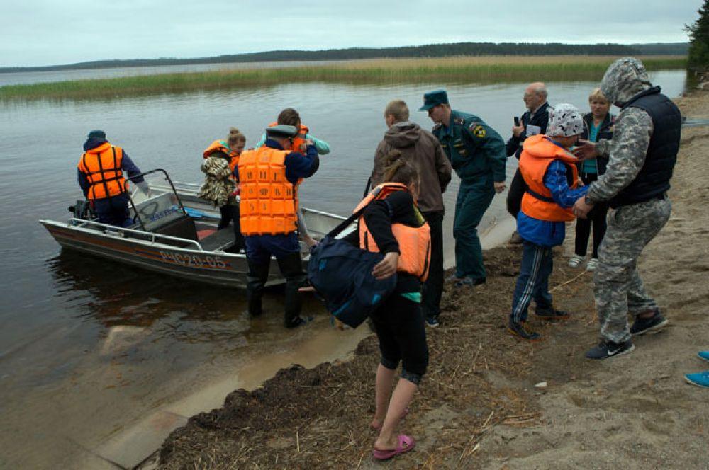 в карелии сегодня утонуло 13 детей самогонка является