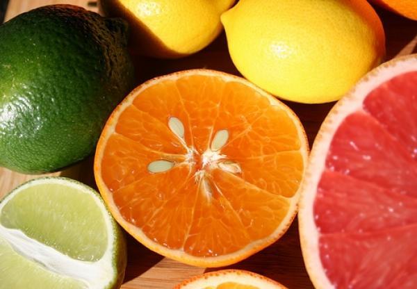 продукты ускоряющие метаболизм и способствующие похудению