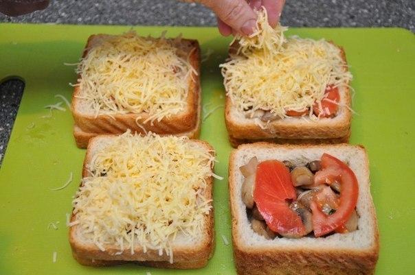 Что можно приготовить не сложное но вкусное