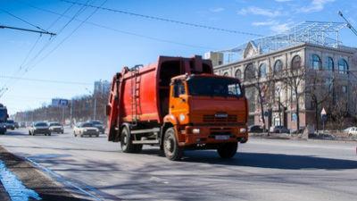 Погибшего в аварии под Омском водителя называли Шумахером
