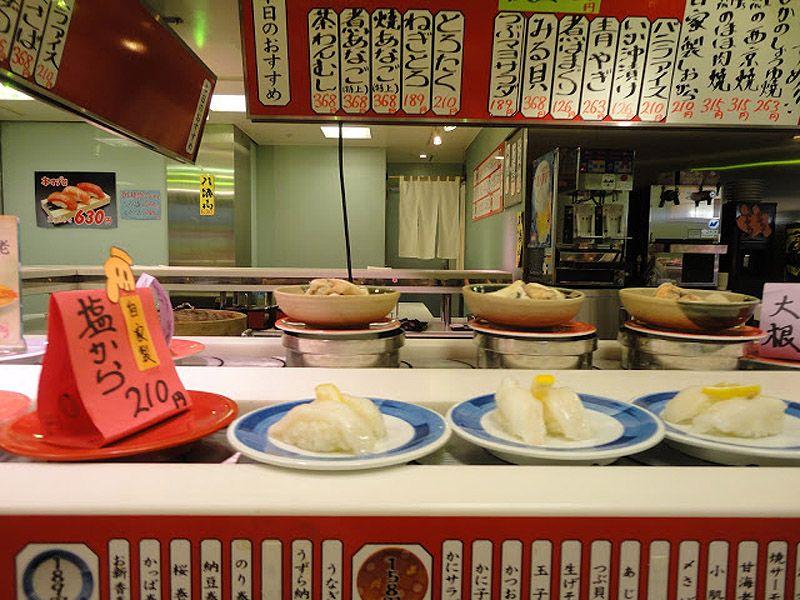 japanfood06 Японская кухня