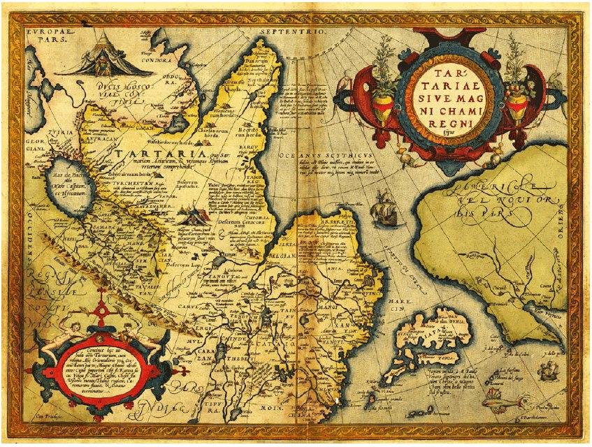 технологичные 4 фото 1 слово старинная карта книги для изготовления термобелья