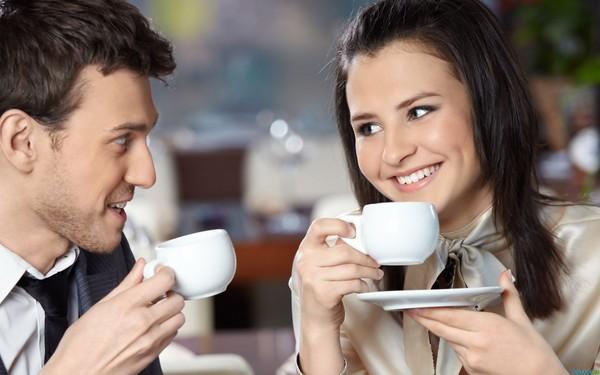 Кофейная гуща в быту и умелых руках