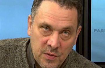 Журналист Шевченко уверен, что жизнь и судьба россиян полностью в руках американцев