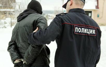 Сотрудники ФСБ поймали украинского шпиона на Урале