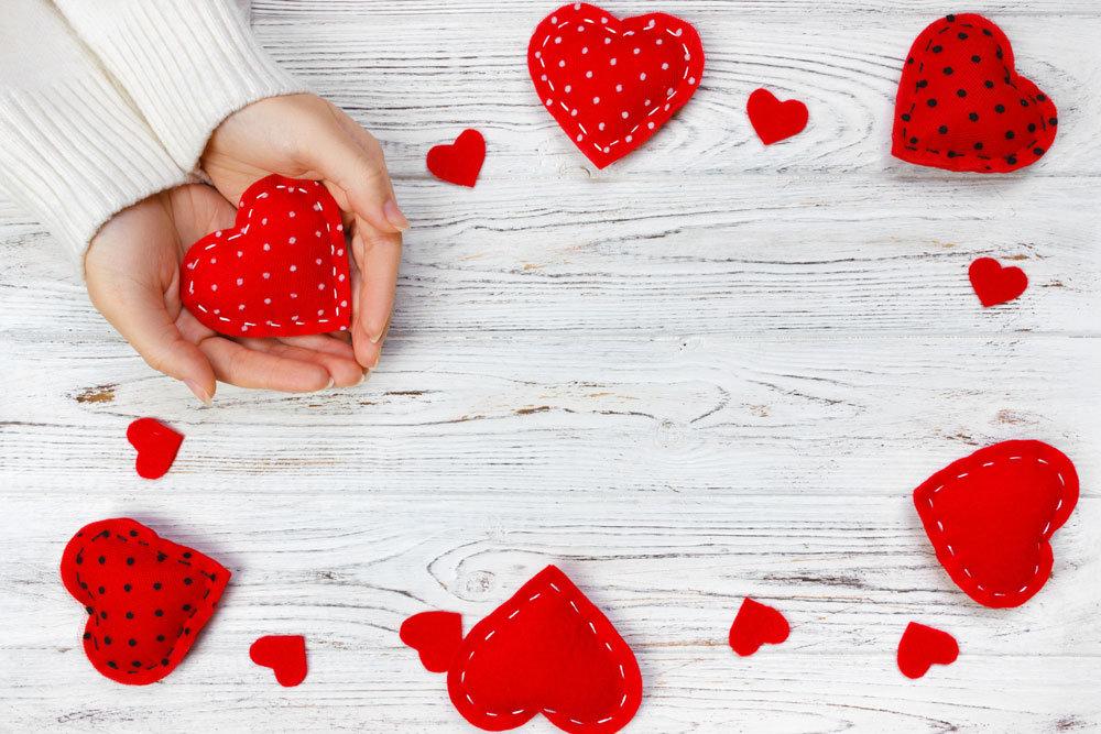 Мацкеплишвили: Зимой число сердечных приступов увеличивается на 40 процентов