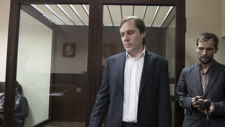 в соцсетях обсуждают арест михаила аншакова, космодром восточный и фальшивый российский сыр