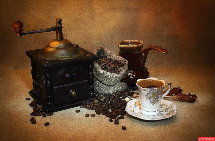 Кофе и печень здоровье, кофе