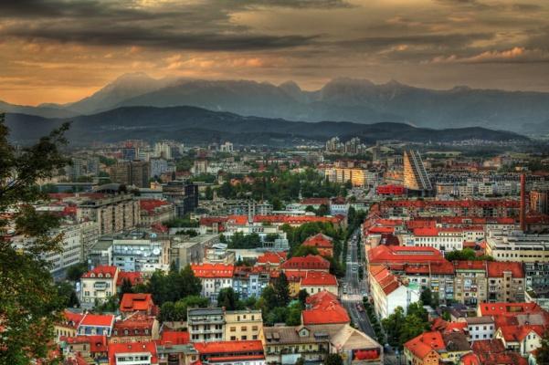 В Словении всё чаще вспомина…