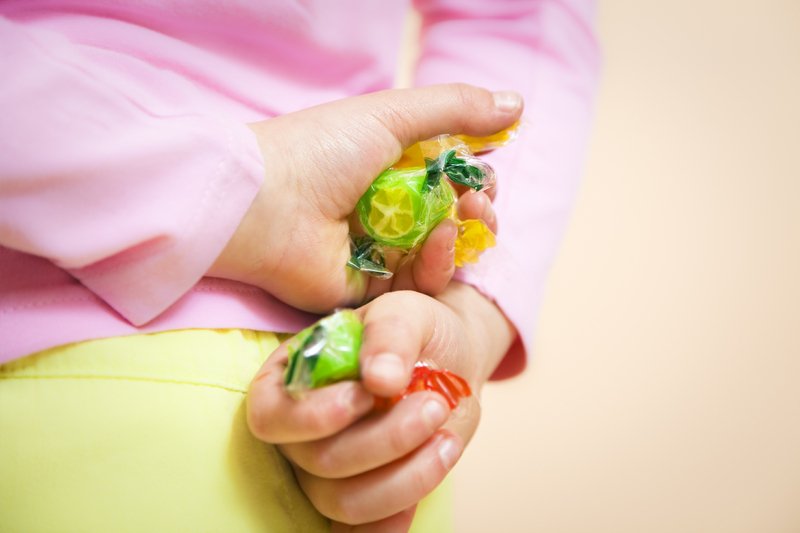 25 советов, как уберечь ребёнка от трагедии. Смотреть всем родителям обязательно!