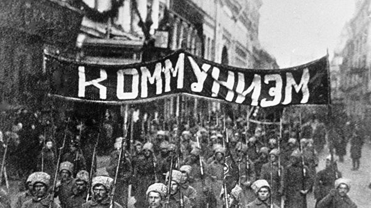 Прогресс в страшилках о планах Москвы. Владимир Корнилов