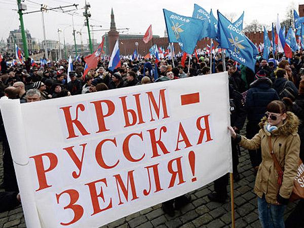Сюжеты / Информационное агентство Атмосфера новости Алтайского края, новости Барнаула