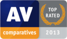 AV-Comparatives: Лучшие антивирусы 2013