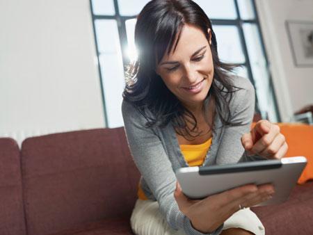 Социальные сети: как избавиться от зависти? 6 шагов к гармонии в душе