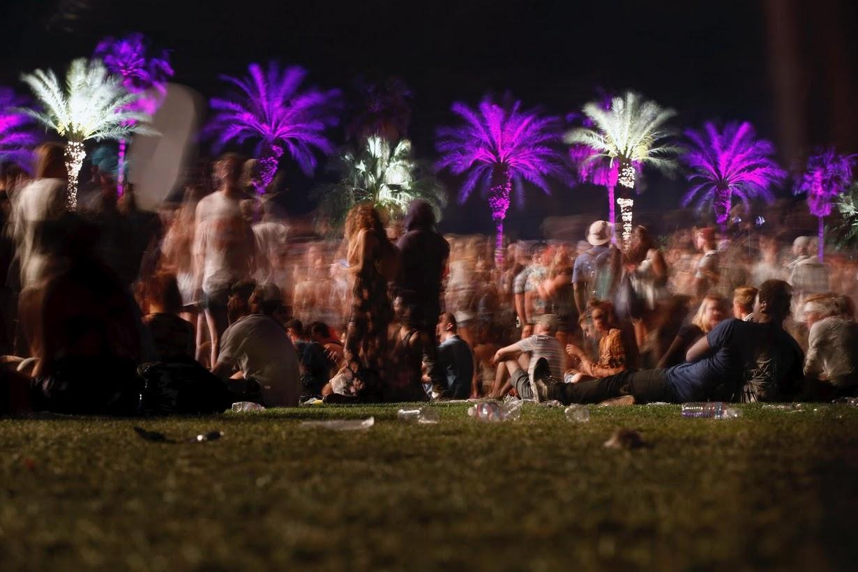 Coachella 2015-11