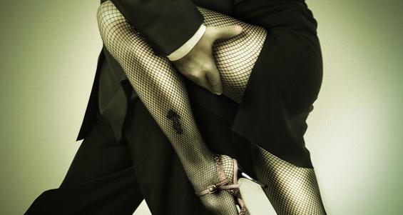 Эротические танцы для любимого мужчины