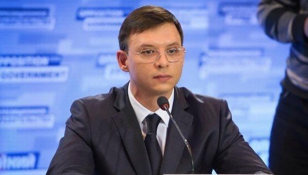 Венгры ждут религиозную бойн…