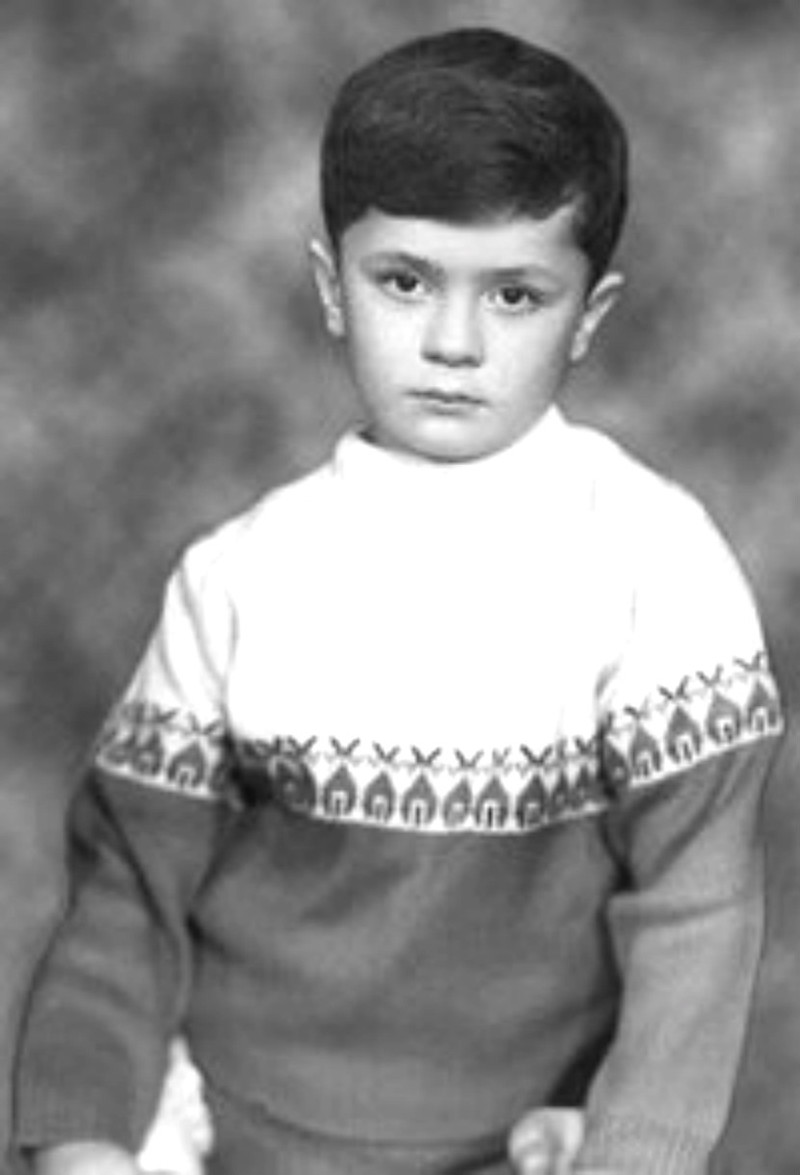 Пётр Порошенко, президент Украины. история, политики в молодости, президенты