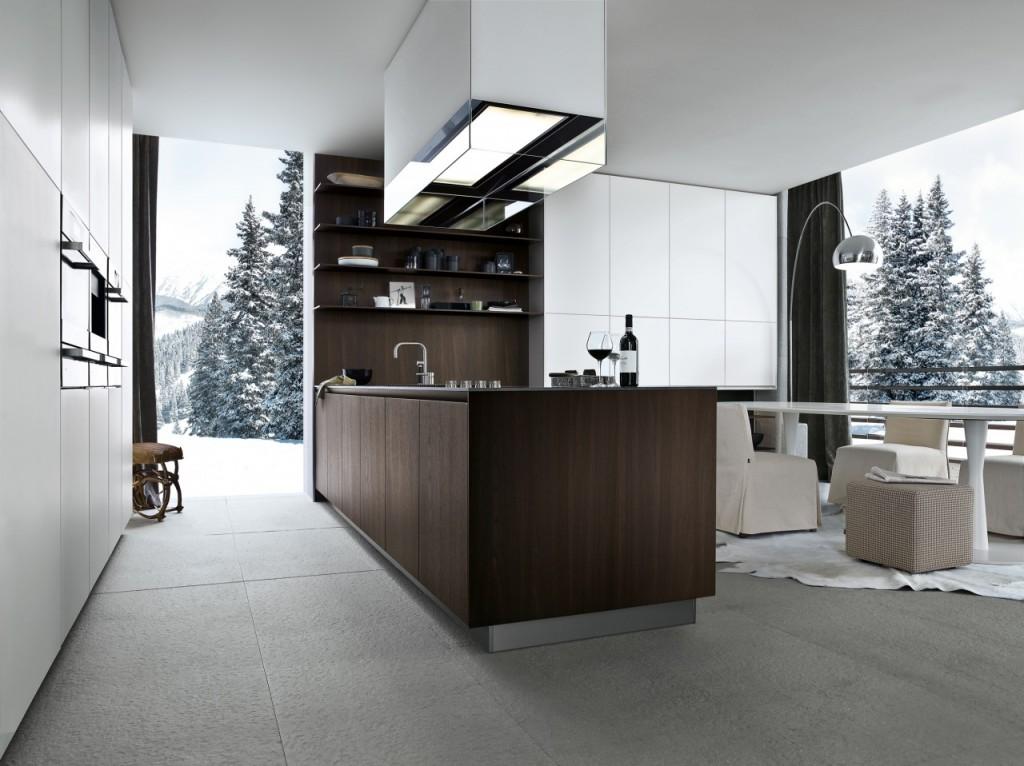 362178 admin 1024x766 Дизайн фасадов кухонных шкафов 60 фото