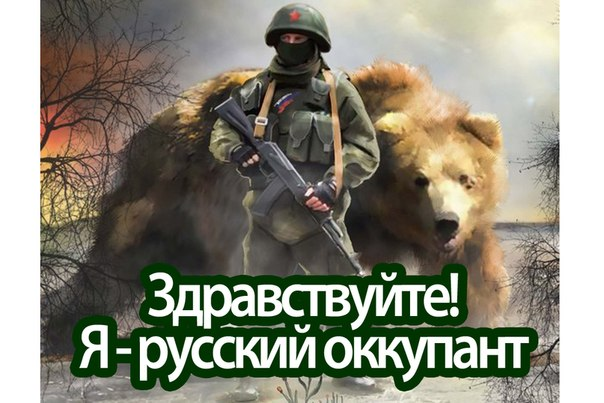 http://mtdata.ru/u25/photoD049/20622636209-0/original.jpg