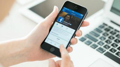 В Германии возбудили дело против Facebook