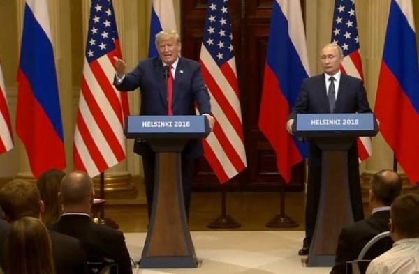 Россия будет сотрудничать с…