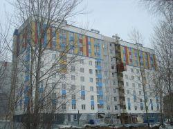 Москва борется с кризисом дешево и сердито