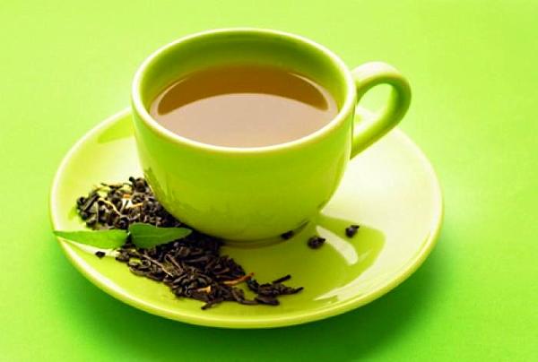 Чай с саусепом: полезные свойства