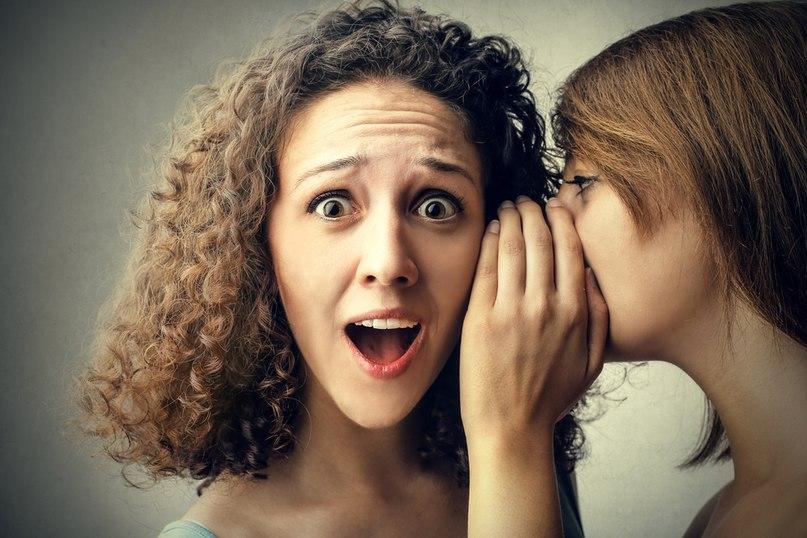 15 причин, по которым психотерапевт лучше друзей и подруг