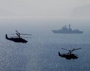 Действия РФ нарушили планы США: румынский эксперт