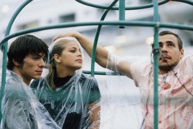 Российские фильмы, которыми можно гордиться  гордость, интересное, кино