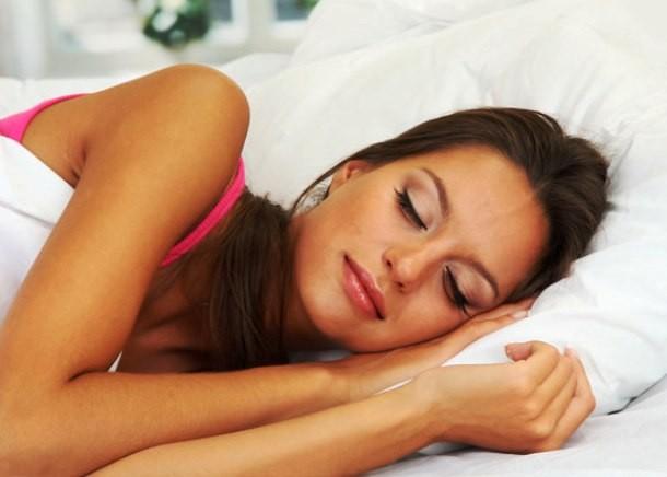 www.quehuong.org_.vn-sleep-610x436