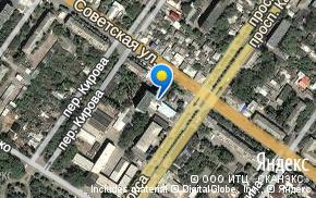 Горняк , Шахты город, Российская Федерация. Отзывы, Фото, Видео ...