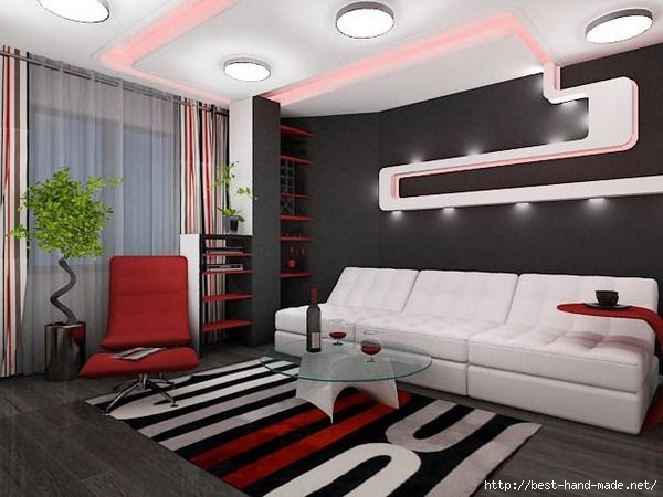 Small-Apartment-Design-with-Retro-Futurism-in-Interior-Space-view (600x450, 120Kb)
