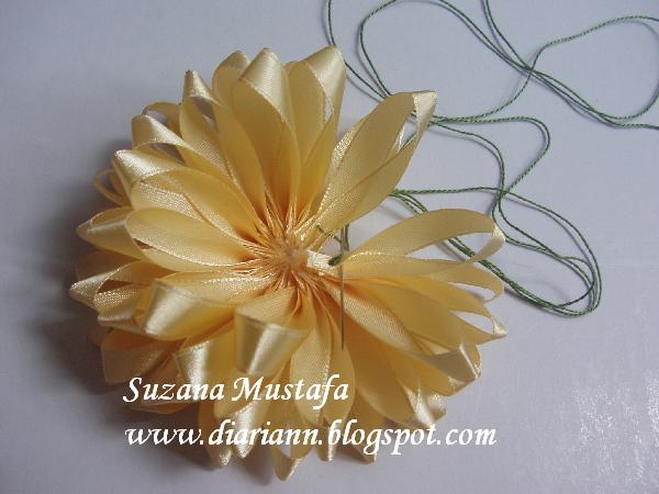 вышивка летнами. хризантемы (4) (600x450, 148Kb)