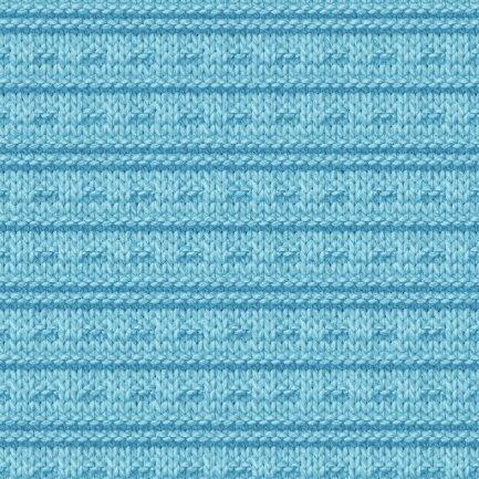 ps0260a (433x433, 73Kb)