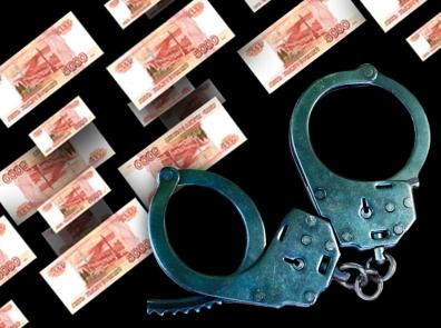 Укравшие 20 миллионов рублей у клиентов банка мошенники задержаны в Москве